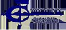 Concerned, Inc. Logo